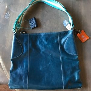 Bags - Authentic leather, Gabs made in Italy
